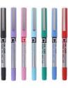Penne roller inchiostro liquido