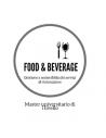 Food e beverage