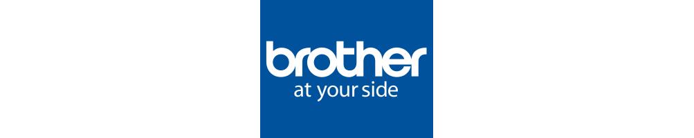 Compatibili Brother
