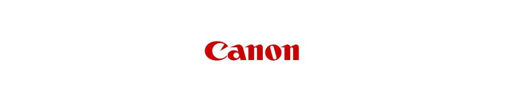 Compatibili Canon