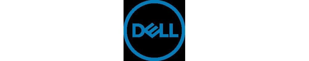 Compatibili Dell