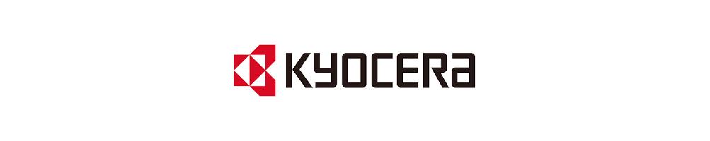 Compatibili Kyocera