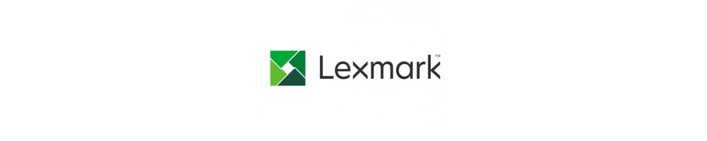 Compatibili Lexmark