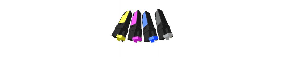 Toner Compatibili Lexmark
