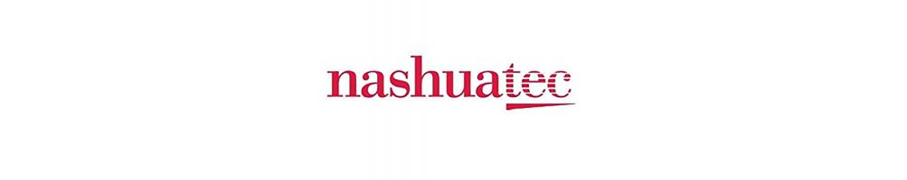 Compatibili Nashuatec