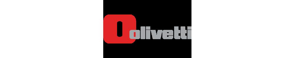 Compatibili Olivetti