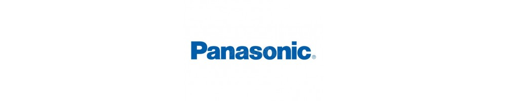 Compatibili Panasonic