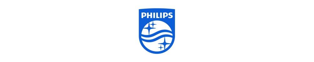 Compatibili Philips