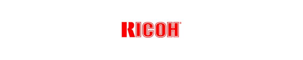 Compatibili Ricoh