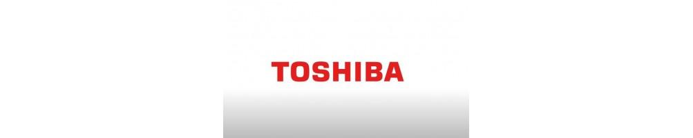 Compatibili Toshiba