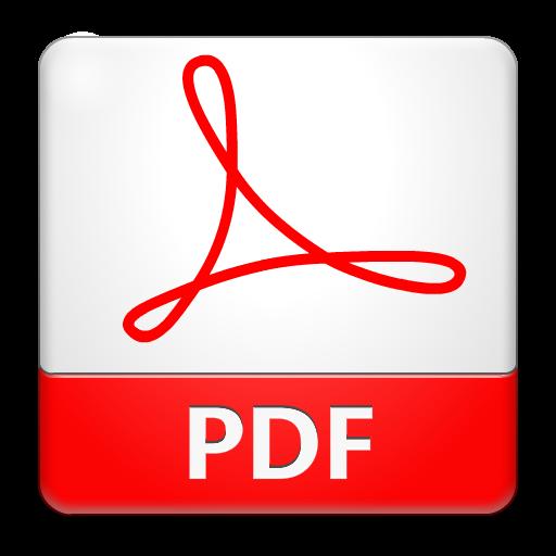 icona%20pdf.png