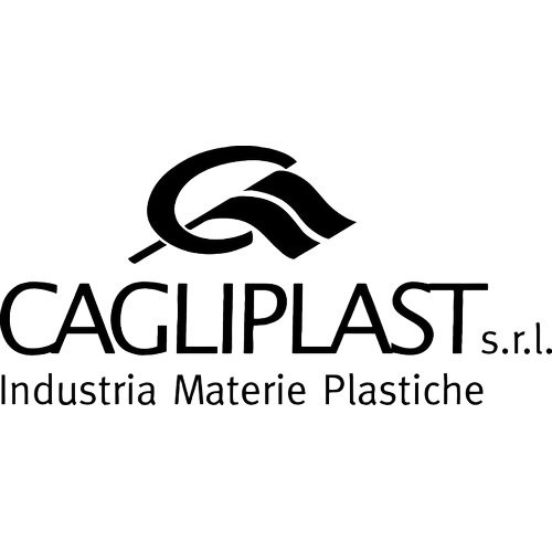 Cagliplast