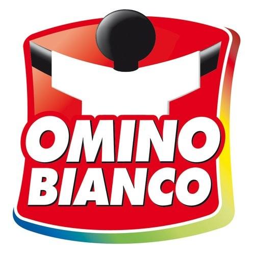 Ominobianco