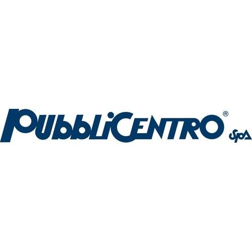 Pubblicentro