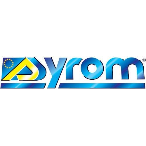 Syrom