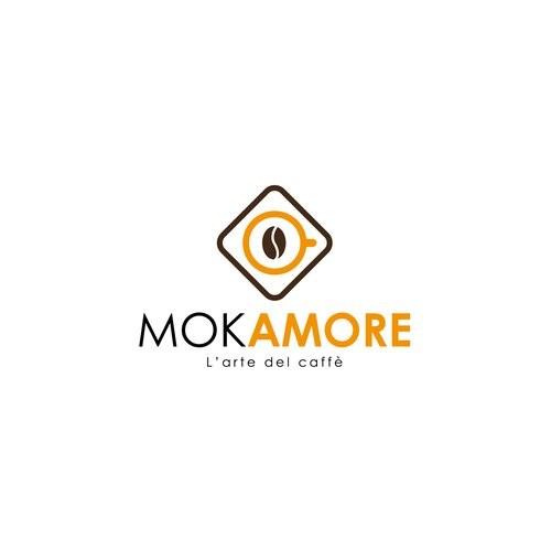 Mokamore