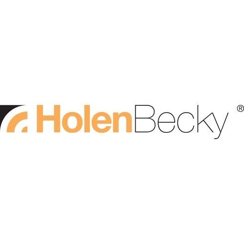Holenbecky