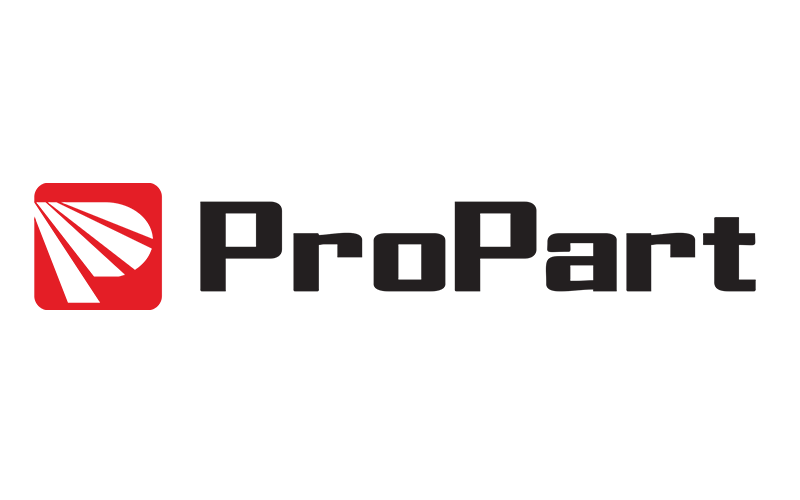 ProPart